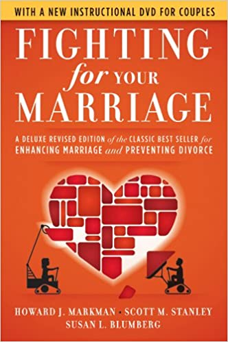 Best selling marriage books