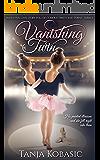 Vanishing Twin: Untapped Series