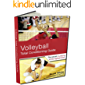 Volleyball Total Conditioning Guide (English Edition)