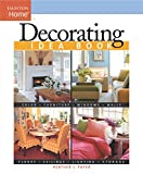 Decorating Idea Book (Taunton Home Idea Books)