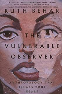Image result for the vulnerable observer