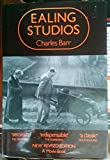 img - for Ealing Studios (A movie book) book / textbook / text book