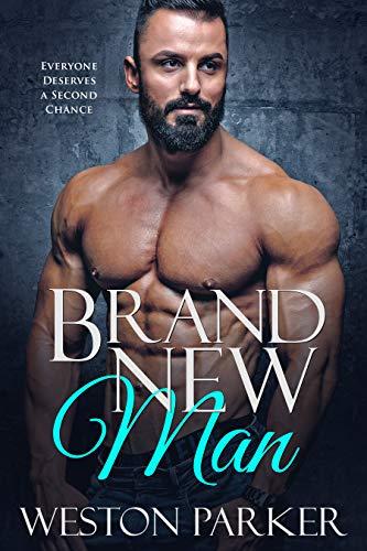 99¢ – Brand New Man