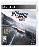 need speed rivals ps3 - Need For Speed: Rivals [PlayStation 3 PS3] NEW