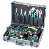 Comprehensive Tool Kit
