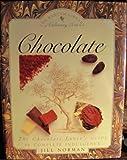 Chocolate, Jill Norman, 0553057405