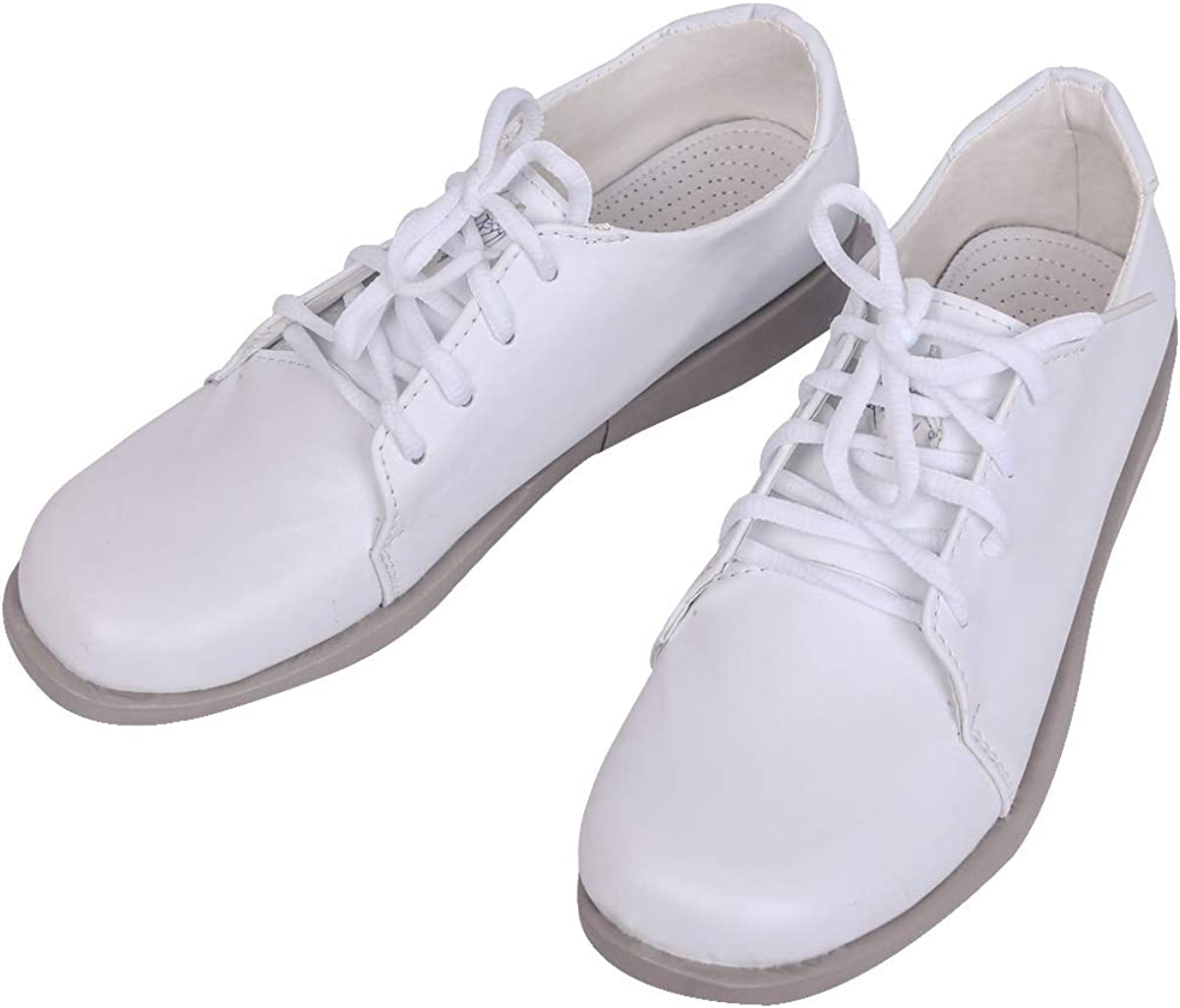 Amazon Com Yuancos Boku No Hero Academia Shie Hassaikai Chisaki Cosplay Shoes S008 Clothing Shie hassaikai (死 (し) 穢 (え) 八 (はっ) 斎 (さい) 會 (かい) shie hassaikai?, literally meaning the eight precepts of death) was a yakuza organization led by overhaul. yuancos boku no hero academia shie