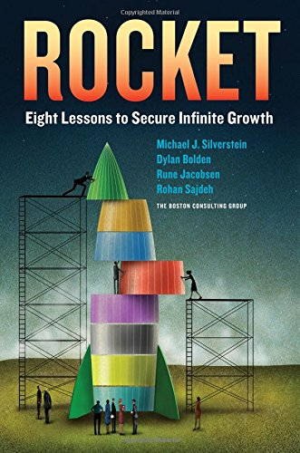 rocket-eight-lessons-to-secure-infinite-growth