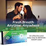 Fresh Breath Mate Softgels