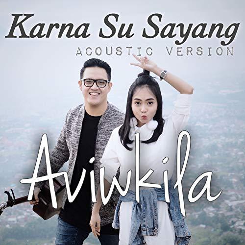 download lagu karna su sayang mp3