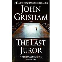 by John Grisham (Author)The Last Juror (Mass Market Paperback)