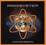Ebe One by Parasystem
