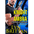 The Knight of Ambra: An Action Adventure Romance (Mercenaries of Fortune Book 1)