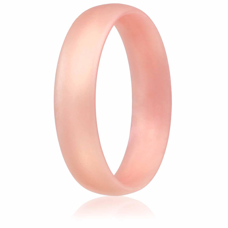 Beautiful Wedding Ring Sets Warren James – Wedding