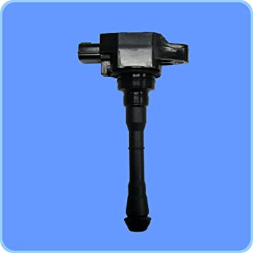 New AD AutoParts Ignition Coil For Nissan 370Z And Infiniti 2008-2016