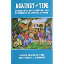 Against the Tide: Immigrants, Day Laborers, and Community in Jupiter, Florida