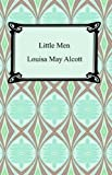 Bargain eBook - Little Men  with Biographical Introductio