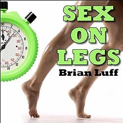 Sex on Legs
