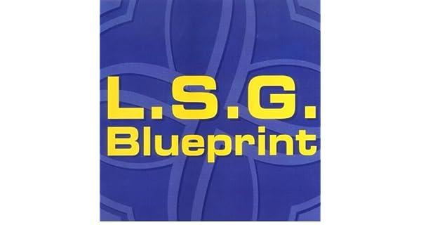 Amazon blueprint ep lsg mp3 downloads malvernweather Images