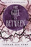 Free eBook - The Girl In Between