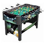 Playcraft Sport 48-Inches Foosball Table