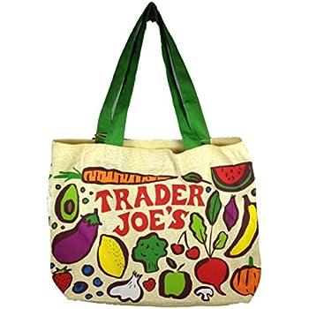 trader joes bag に対する画像結果