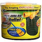 Telebrand 11456-12 Pocket Hose Bullet, 50'