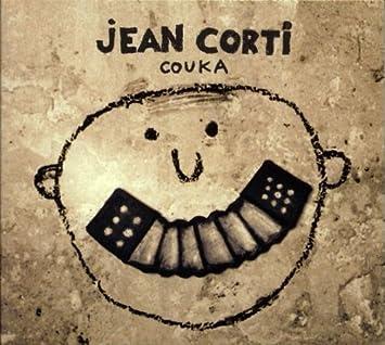 Amazon | クーカ | ジャン・コルティ | イージーリスニング | 音楽