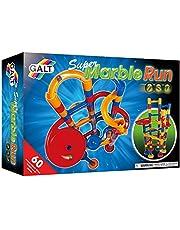 Galt Toys Inc Super Marble Run Toy