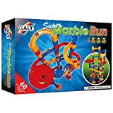 Image of Galt Toys Inc Super Marble Run Toy
