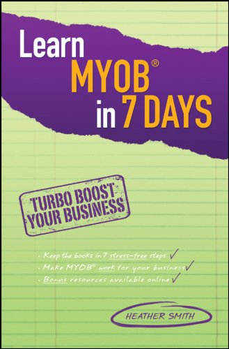 learn-myob-in-7-days