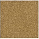 Lillian Tablesettings 40-Piece Beverage Napkins Set, Gold Texture
