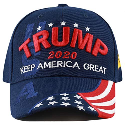 Big Mens Hats - 9