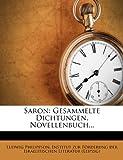 Saron, Ludwig Philippson, 1276120575