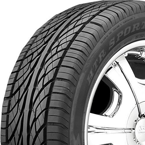 Nissan Truck Tires - 7