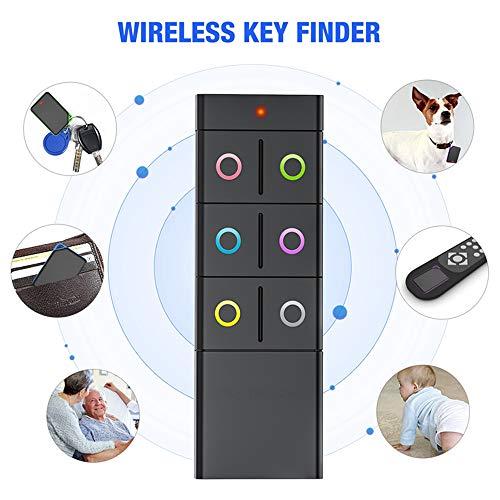 Buy keychain finder best buy
