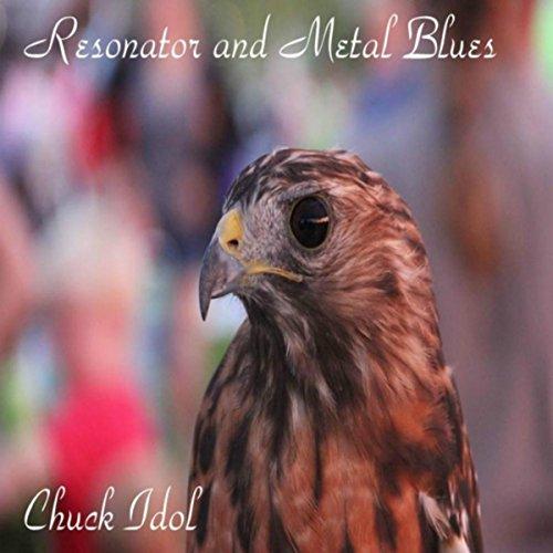 Resonator and Metal Blues ()