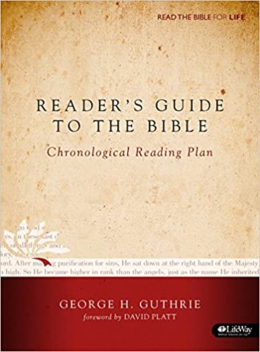 Image result for readers guide to the bible