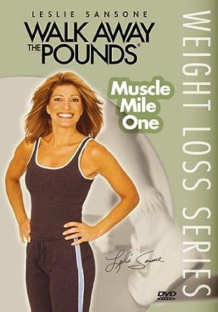 Weight loss doctor paramus nj