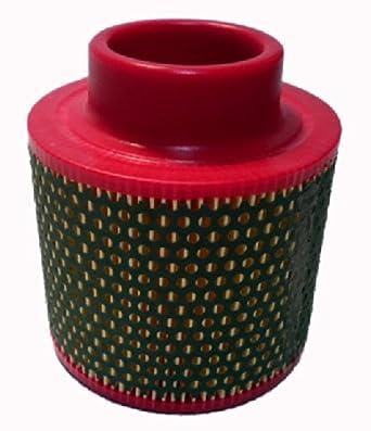 39588462 Filtro de aire Element diseñado para uso con Ingersoll Rand compresores: Amazon.es: Amazon.es