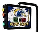 Kent State Electronic Shuffleboard Scoring Unit - Officially Licensed
