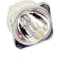Kingoo BL-FU310B 5811118436-SOT Replacment Bare Bulb for OPTOMA EH500 DH1017 X600 Lamp