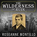 The Wilderness of Ruin: A Tale of Madness, Fire, and the Hunt for America's Youngest Serial Killer Audiobook by Roseanne Montillo Narrated by Emily Woo Zeller