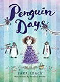 Image of Penguin Days