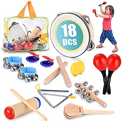 toddler-educational-musical-percussion