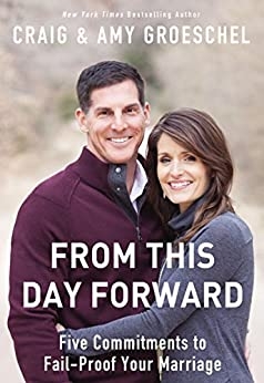 This Day Forward Commitments Fail Proof ebook