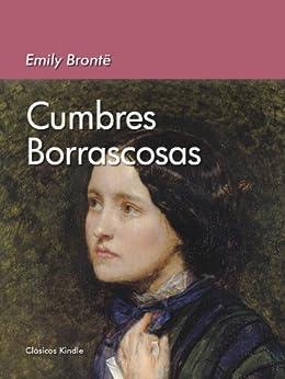 Cumbres borrascosas de [Brontë, Emily]