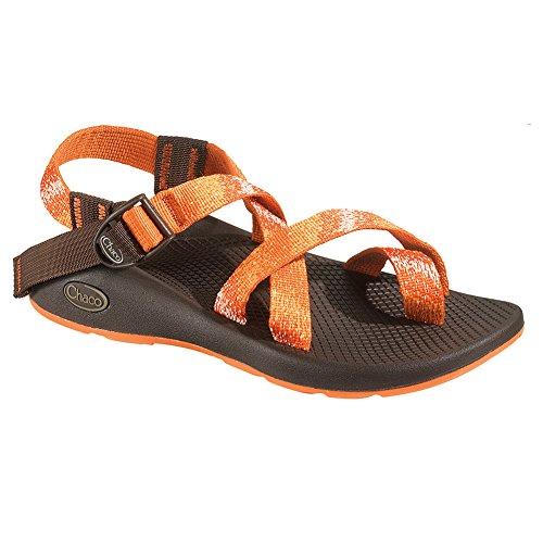 Keds Colour Block CVO WF29669 - Zapatillas de lona para mujer