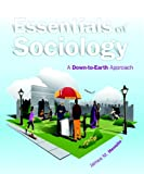 Essentials of Sociology 10th Edition