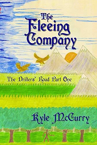 The Fleeing Company